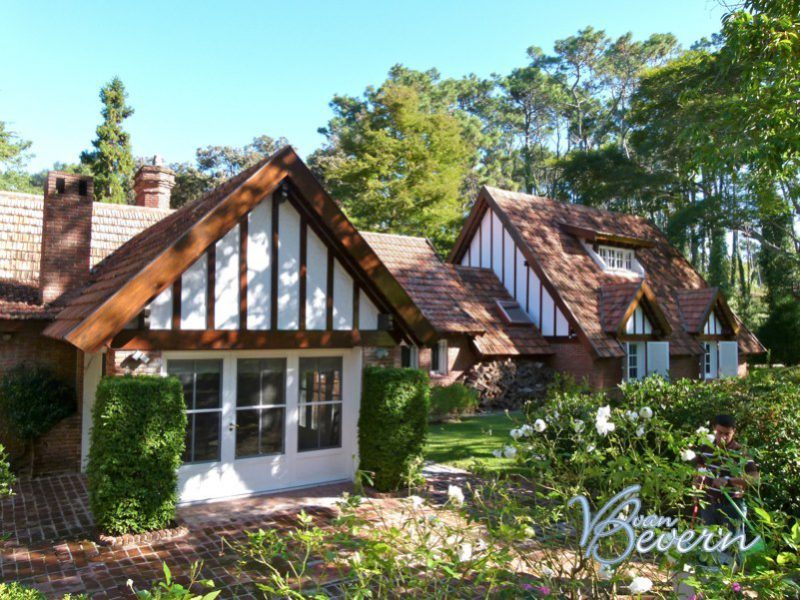 Beautiful country-style property - peh119