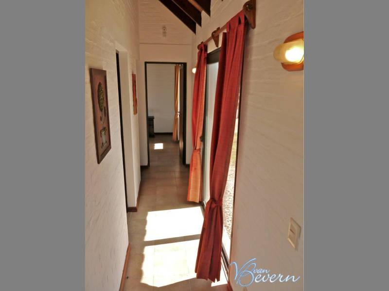 Ferienhäuser bei La Paloma - LPH192