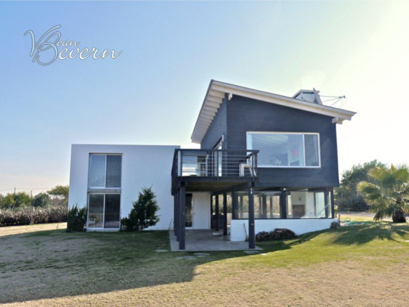 Modern house with fantastic sea view - PNH222