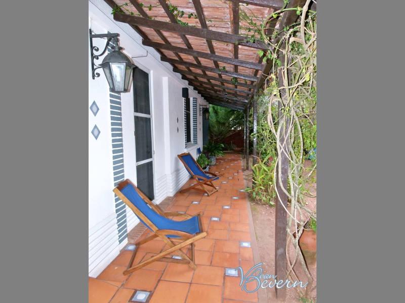 3.100 qm Anwesen mit Doppelhaus - SOH224