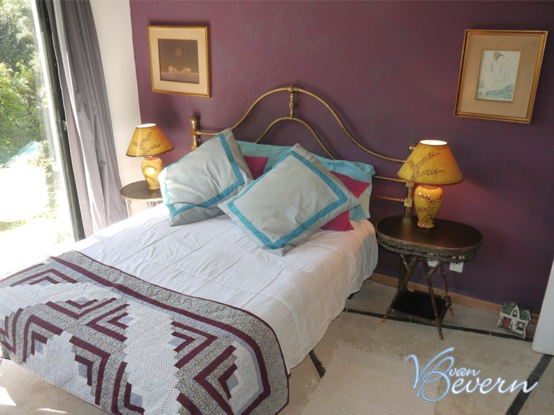 Large house in Punta Ballena - PBH235