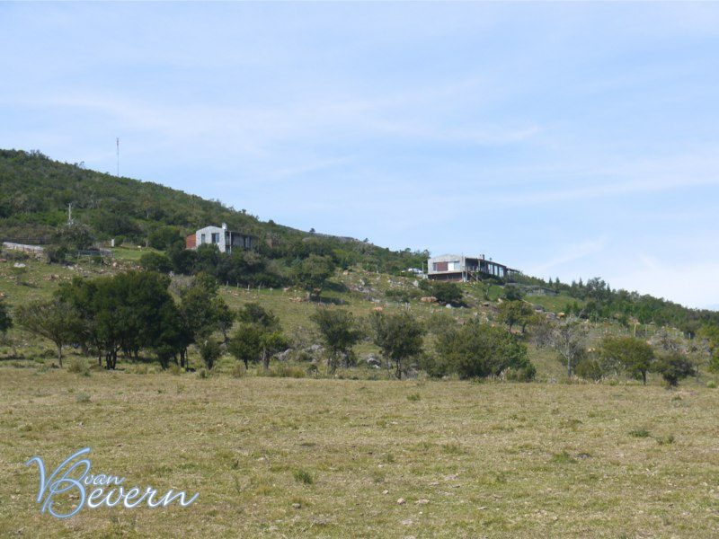 12 acres chacra at the Pan de Azúcar - PAC393