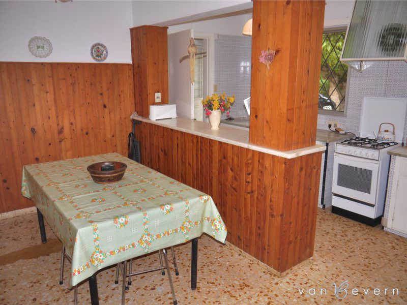 Large property in beach resort of Solís - SOH403