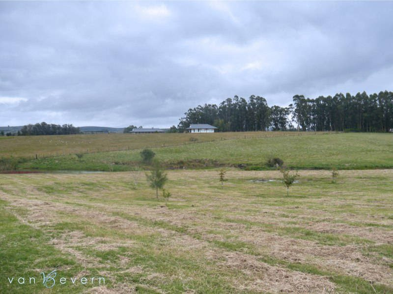 12 acres chacra on Ruta 12 - RDC423