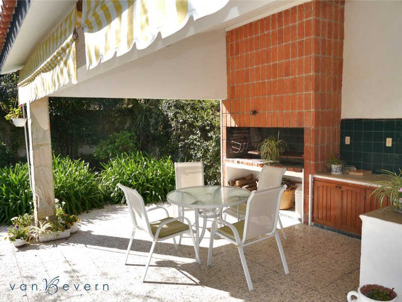 Very well-maintained property in La Floresta - FLH439