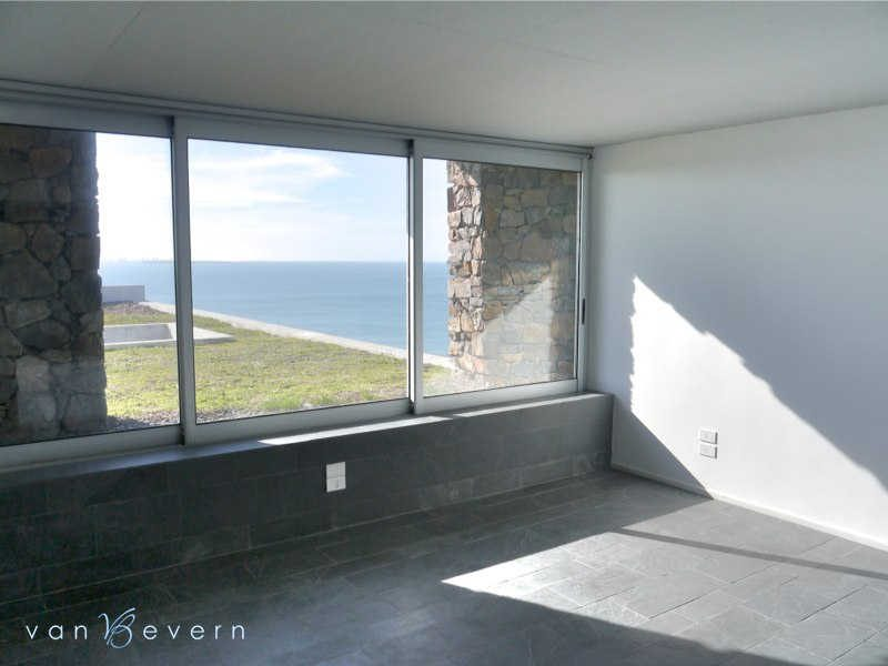 2,580 sqft apartment with breathtaking view - PBA446