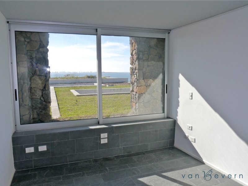 240 qm Apartment mit traumhaftem Blick – PBA446