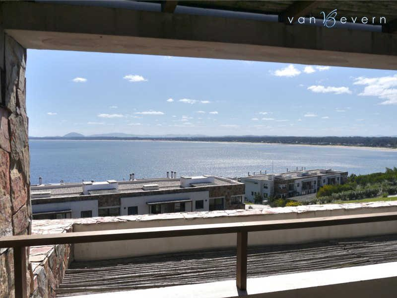 Apartment in Traumlage in Punta Ballena - PBA449