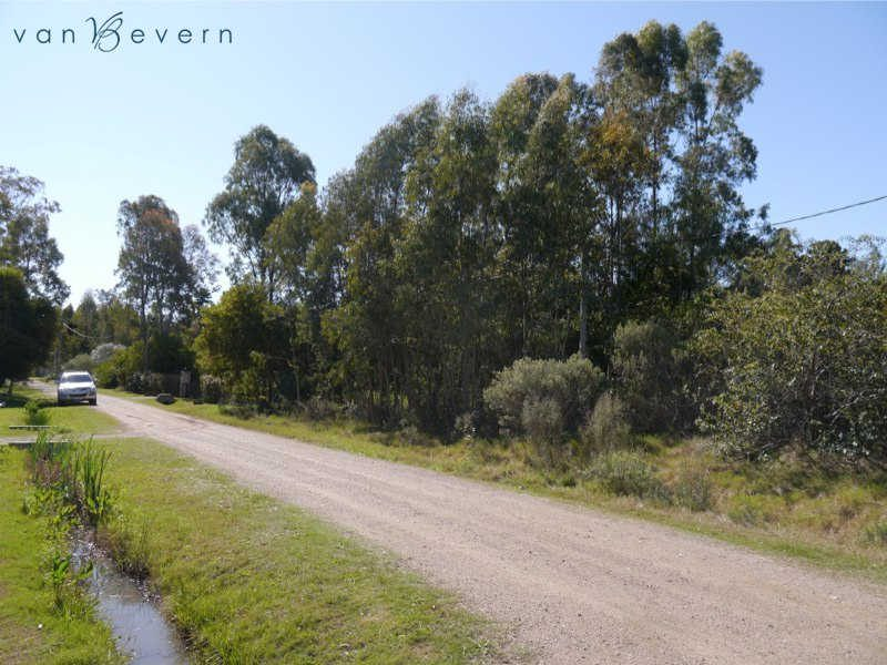 2 lots of land in Solís - SOB537