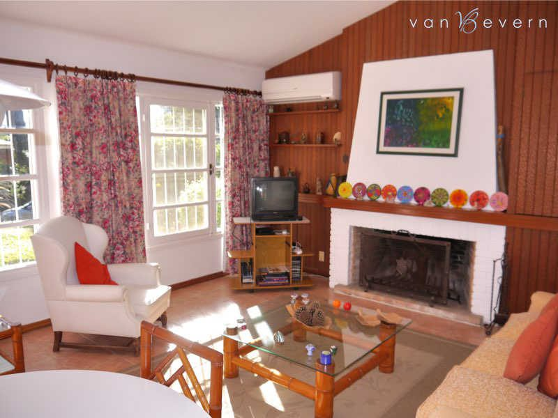 Well-maintained house in Punta del Este - PEH715