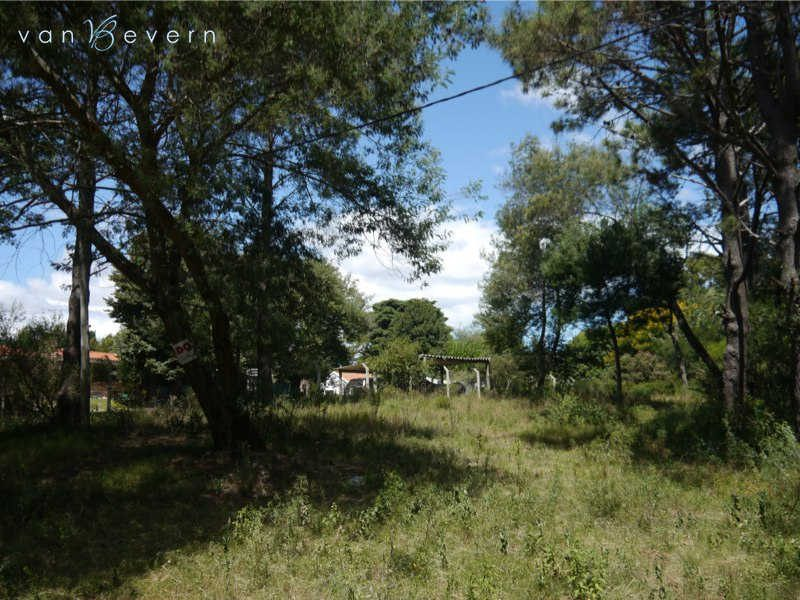 19,300 sqft of land for construction in beach town of Solís - SOB510