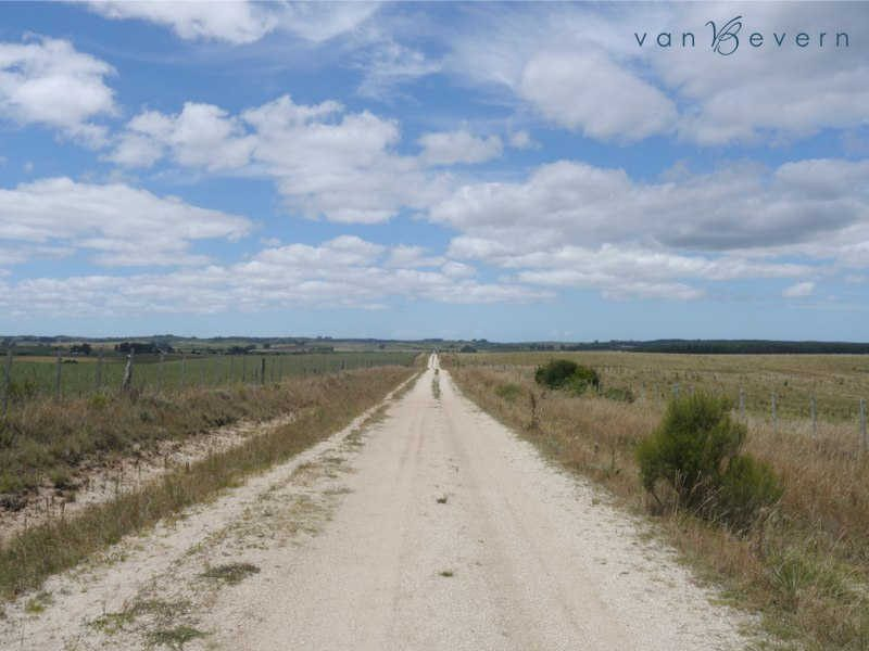 148 acres of pasture land near Pueblo Garzón - GAL505