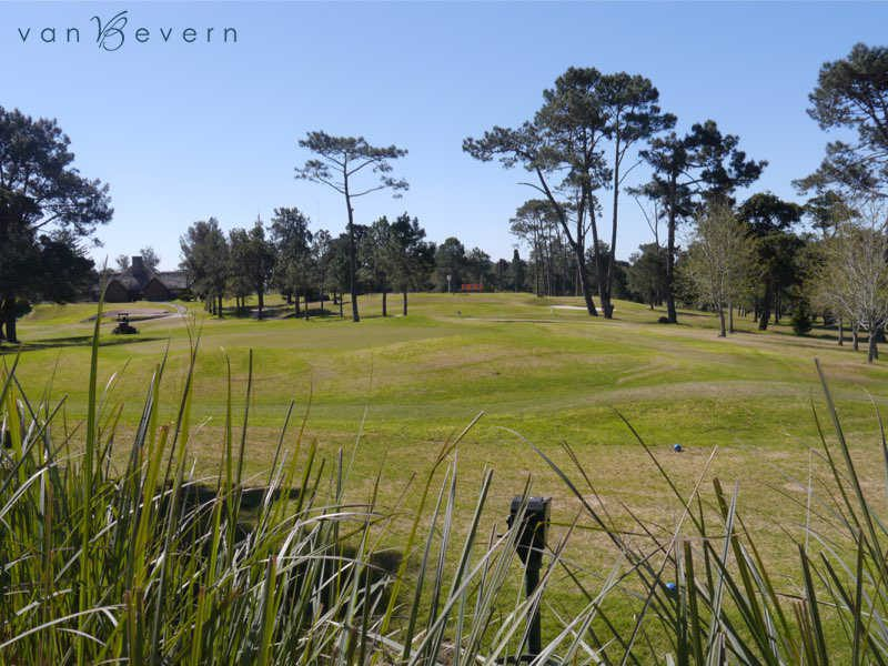 1.8 acres property next to golf course - PEH638