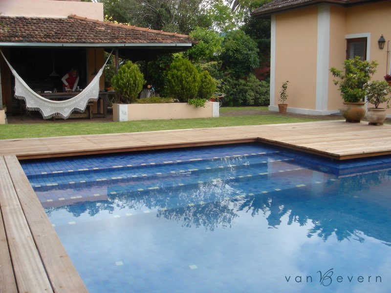 Historically significant house in Playa Verde - PVH634