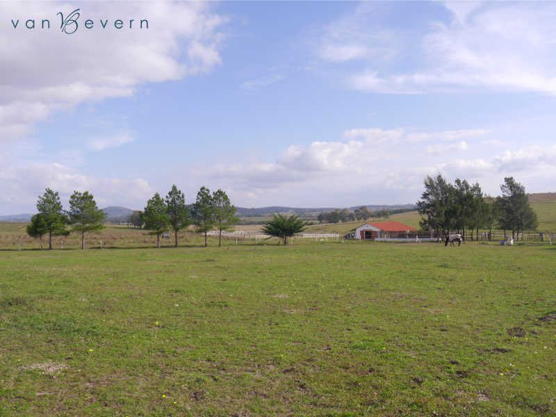 86.5 acres chacra near Minas - MIC619
