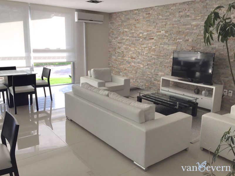 Kleines Apartment in zentraler Lage in Punta del Este – PEA803