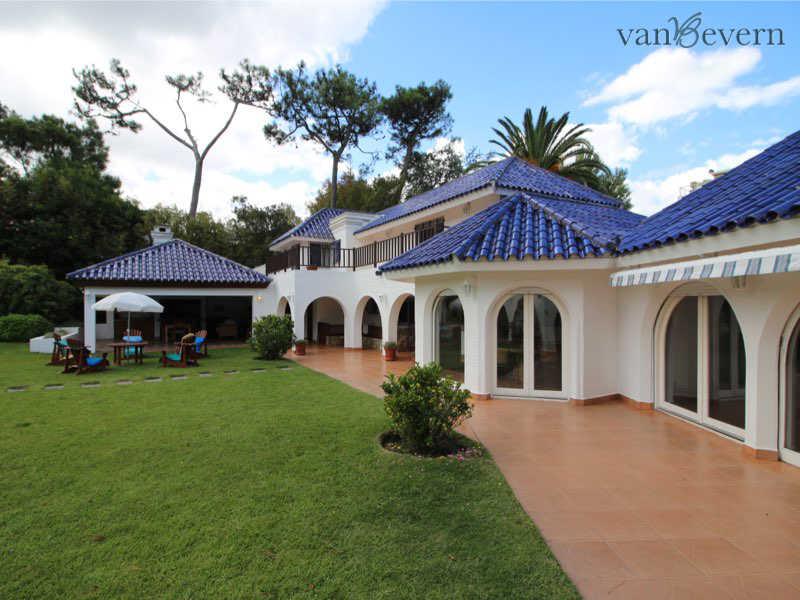 Gran propiedad en Punta del Este, Rincón del Indio - PEH810