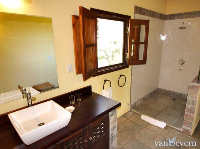 Land-Boutique-Hotel mit 113 ha in der Gebirgskette von Lavalleja – DLI906