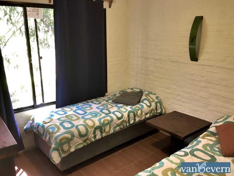 Einfamilienhaus in grüner Lage in Piriápolis - PIH909