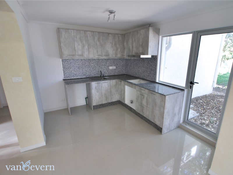 Brand new semi-detached house with pool in Las Grutas - PBH910