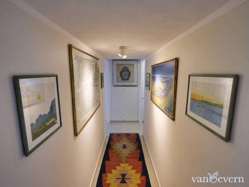 Exklusives Apartment in Punta del Este mit Blick auf den Hafen - PEA925