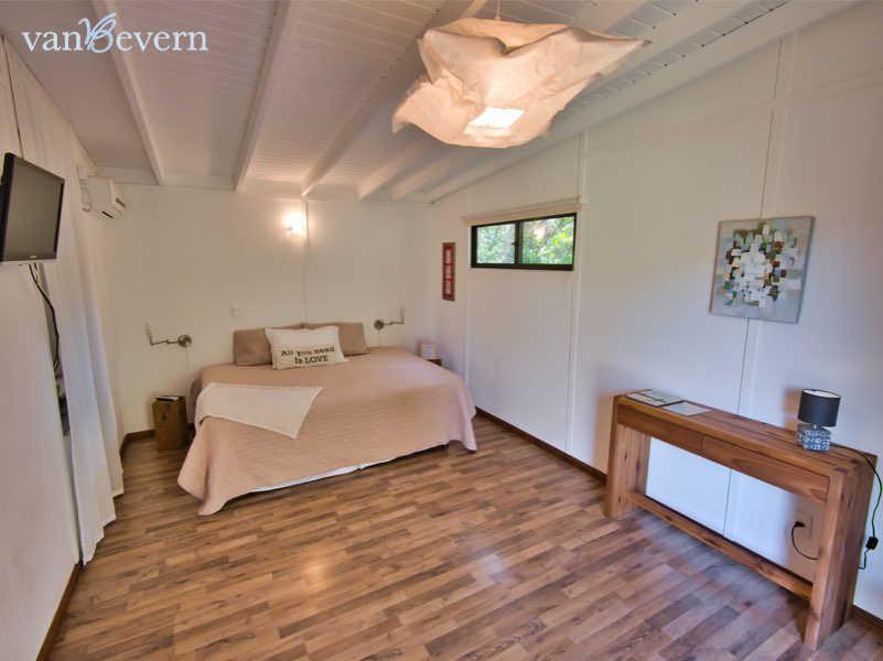 Bed & Breakfast im laufenden Betrieb in La Paloma – LPI929