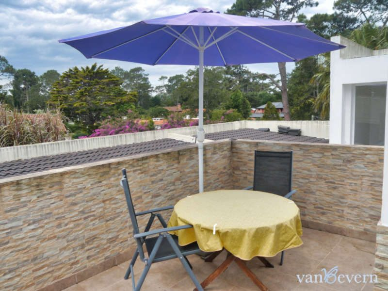 Large house in central location, near the beach in San Rafael - PEH008
