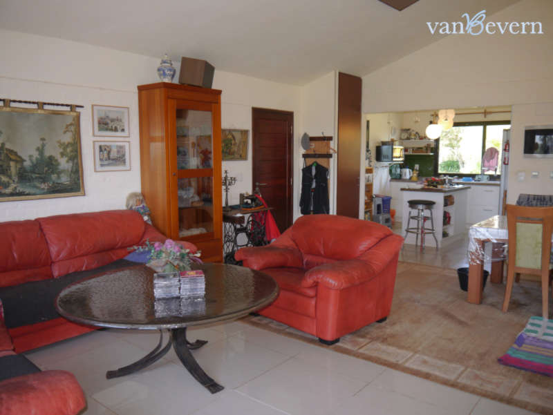 5 ha Chacra mit Wohnhaus unweit Atlántida – ATC029