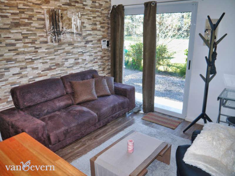 Hübsches, strandnahes Wohnhaus in Bella Vista – BVH122